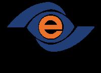 pec-logo-limoographic